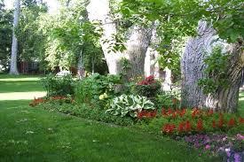 Southern Garden Ideas Southern Garden Plans Plan Details Southern Garden Design Ideas