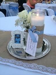 communion table centerpieces 39 best communion images on communion