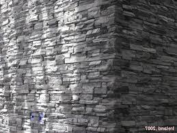 steinwand wohnzimmer preise haus renovierung mit modernem innenarchitektur ehrfürchtiges
