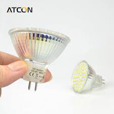 Led Lamp Light Bulbs by Online Get Cheap Light Bulb Resistance Aliexpress Com Alibaba Group
