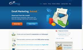 web page design exles of web page design
