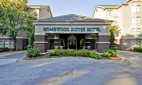 4 Bedroom House In Atlanta Georgia Homewood Suites Atlanta Buckhead Ga Hotel