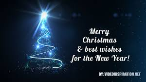merry christmas greetings 2014 u2013 happy new year wishes 2015