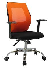 Cheap Task Chair Design Ideas Excellent Walmart Office Chairs For Elegant Office Furniture
