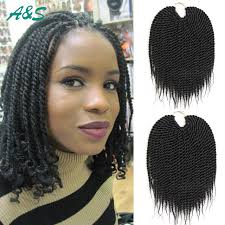 best seneglese twist hair free gifts best quality short baby senegalese twist hair extension