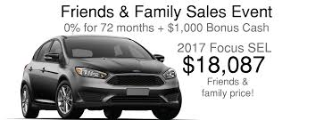 ford focus png ford dealership west valley city ut used cars henry day ford