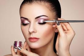 professional makeup professional makeup session de