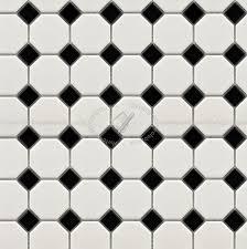 checkerboard floor tile texture seamless 13422