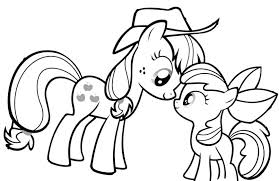 my little pony coloring pages of rainbow dash my little pony coloring pages rainbow dash coloring my little pony