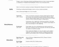 totally free resume forms totally free resume builder best of absolutely free resume