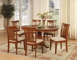 narrow dining room tables provisionsdining com