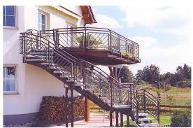 carport mit balkon die zimmerei aus dem saale holzland kreis ein fairer partner für