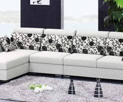 bassett chesterfield sofa duncan phyfe sofa replacement legs tag sensational duncan phyfe sofa