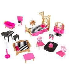 bella dollhouse