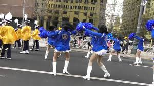 thanksgiving day definition levey marching band 2015 thanksgiving day parade pt 2 youtube