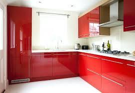 red kitchen cabinet knobs red cabinet kitchen red kitchen cabinet knobs motauto club