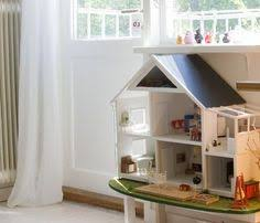 Little Darlings Dollhouses Customized Newport little darlings dollhouses customized newport dollhouse with