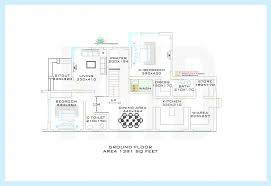 residential floor plans autocad plans of houses dwg files free download elevation designs