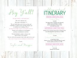 wedding itinerary template for guests template wedding itinerary template for guests