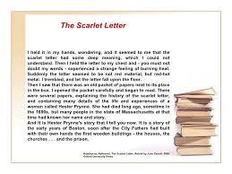 the scarlet letter 31 728 jpg cb u003d1245710241