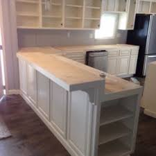 cabinet makers bakersfield ca architectural woodworks 151 photos cabinetry 3740 n sillect