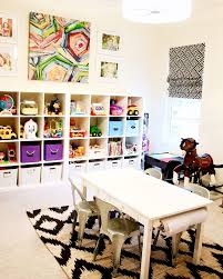 playroom table with storage a more natural alternative to harsh pesticides ikea toy storage