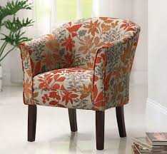change upholstery on chair 23 types of reading chairs ultimate buying guide