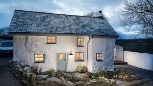 100 katrina cottages 100 lowes katrina cottages 17 best