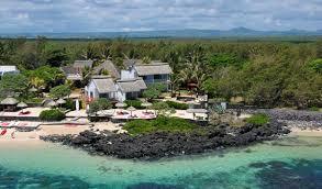 chambre d hotes ile maurice la maison d eté hotel b b île maurice poste lafayette voir les