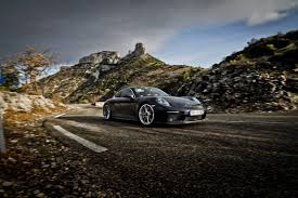 porsche gt3 reviews specs u0026 prices top speed porsche 911 gt3 touring review gtspirit