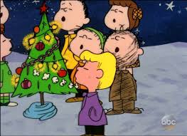 charley brown thanksgiving charlie brown christmas youtube