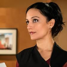 the good wife hairstyle kalinda sharma from the good wife charactour everyone s a character