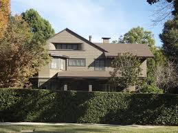 architectural styles of homes in los angeles day dreaming and decor