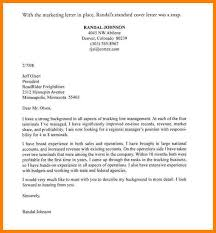 cto cover letter cover letter for cio position coo cover letter