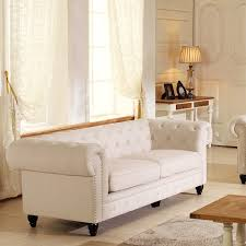 Pre Owned Chesterfield Sofa by Pretty Chesterfield Sofa For Your Nice Decoration And Pride