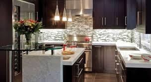 kitchen charismatic modern kitchen remodel on a budget striking