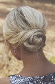 put up hair styles for thin hair best 25 blonde updo ideas on pinterest glam hair simple hair