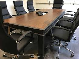 Industrial Office Desks Modern Industrial Office Furniture Office Furniture Supplies