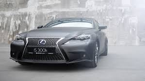 lexus is executive lexus is named best executive car in scottish car of the year
