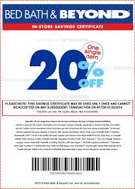 20 Off Entire Purchase Bed Bath And Beyond 42 Best Bed Bath And Beyond Coupons Images On Pinterest Bed