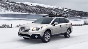 2017 subaru outback 2 5i limited black 2017 subaru outback road test review pricing fuel economy