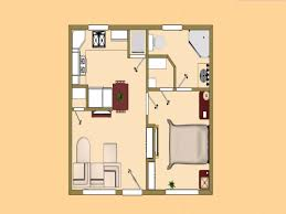 600 sq feet small house plans under 600 sq ft this cottage design floor plan
