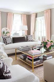 Grey And Yellow Home Decor Best 25 Pink Living Rooms Ideas On Pinterest Pink Living Room