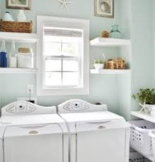 Washing Vertical Blinds In The Bath 39 Handy Household Uses For Washing Soda One Good Thing By Jillee