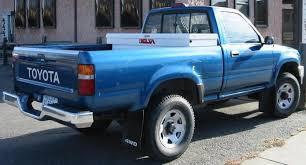 toyota truck sale 1994 toyota truck for sale in billings montana ih8mud forum