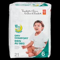 Comfort Diapers Disposable Diapers Superstore