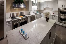 Countertops For Kitchen Islands Marble And Granite Countertops Ma Quartz Countertops Franklin Ma