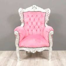 chaise de bureau baroque fauteuil baroque siege de bureau gamer design du monde