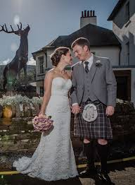 wedding dress hire glasgow 28 best how to style a scottish wedding by our customers images