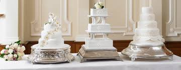 buy wedding cakes online handmade wedding cakes bettys